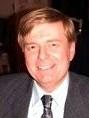 Eric Aellen Président élu 2021 2022